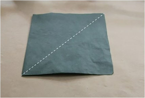 origami_cherniu_drakon_1