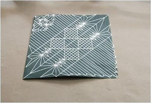 origami_cherniu_drakon_2
