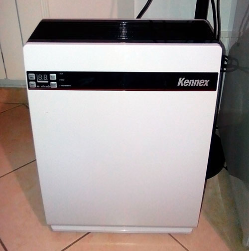 osushitel-vozduha-kennex