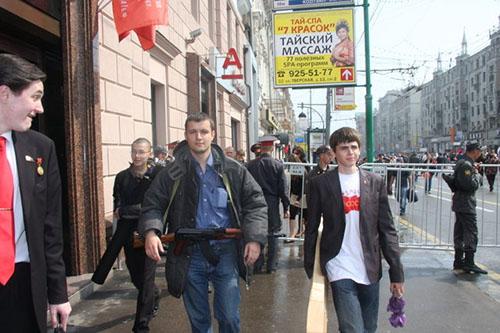 s_avtomatom_v_moskve_5