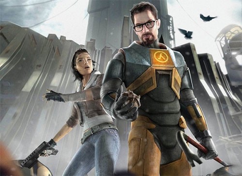 Half-Life-2-Episode-One