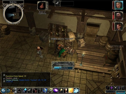 Neverwinter-Nights-2