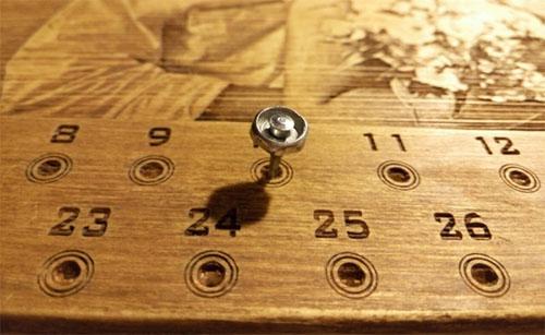 kalendar-robinzona-5