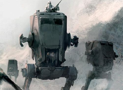 nazemnaia-tehnika-imperii-3