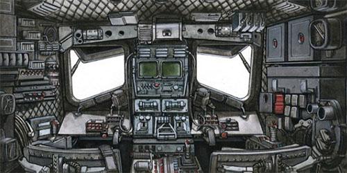 nazemnaia-tehnika-imperii-4