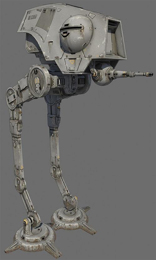 nazemnaia-tehnika-imperii-5