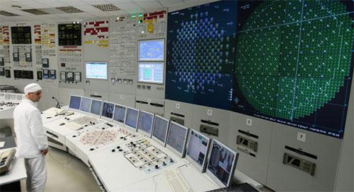 reaktor-1