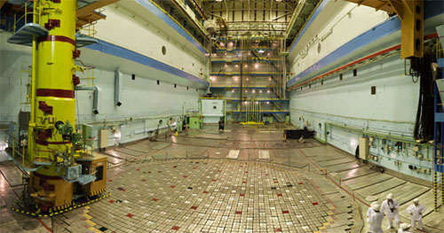 reaktor-2