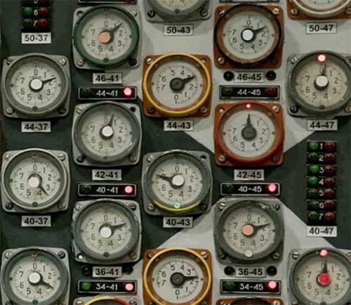 reaktor-3