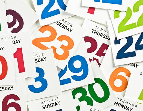 pechat-calendariy