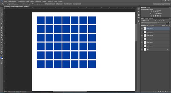 100 современных идей дизайна: шторы на 33