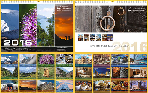 calendari-2016