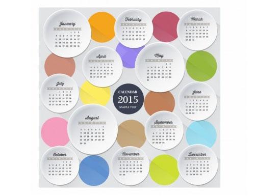 disain-calendaria-2