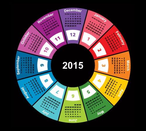 disain-calendaria-3