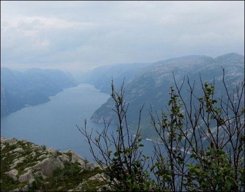 norvegia-1