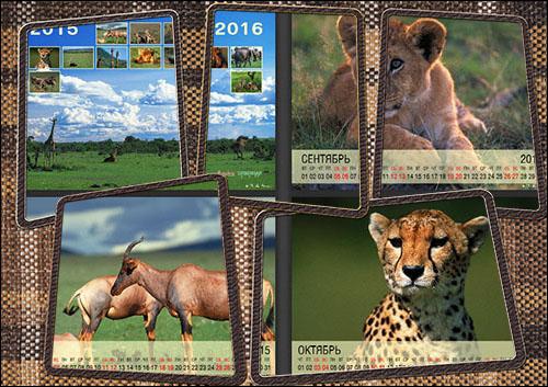 raznie-calendari