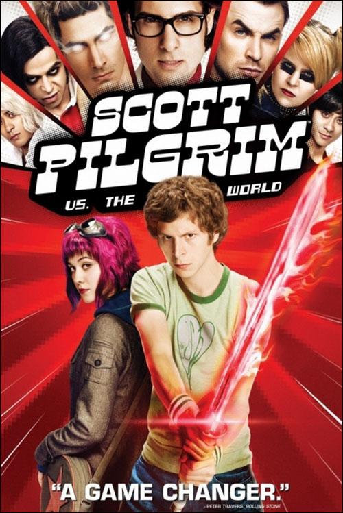 scott-piligrim