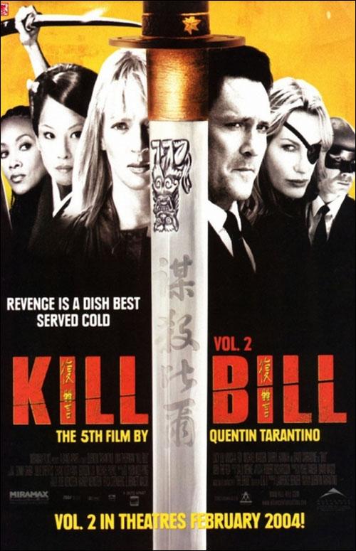 ubit-billa