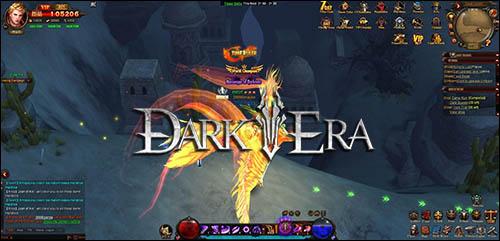 dark-era