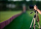 Начинающий фотограф и с чем его подают