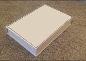 Как сделать книгу самому, подробная инструкция