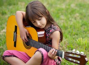 uroki-gitary-dlya-detey