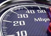 NetRadar: где самый быстрый мобильный интернет?