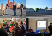 FlexCamp 2009