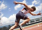 Как можно увеличить скорость бега