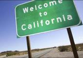 Знакомство с Севером Центральной Калифорнии