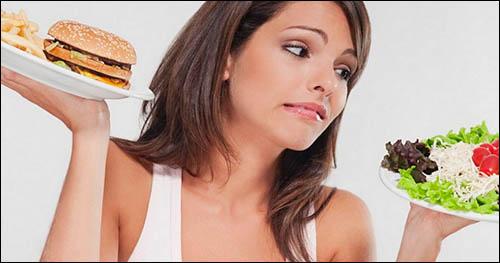 dieta-dlia-bisnes-ledi