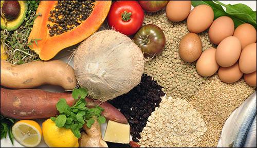 dieta-montiniaka