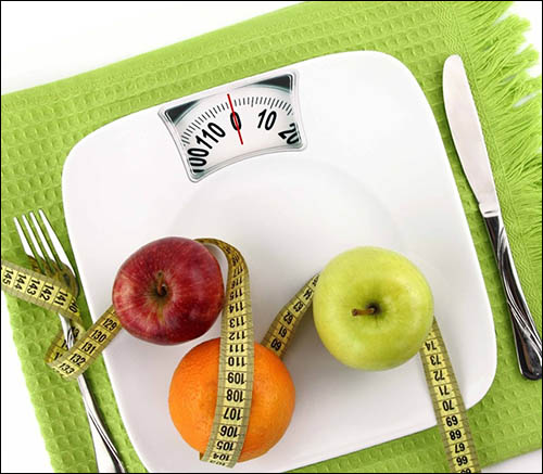 dieta-po-koloriyam