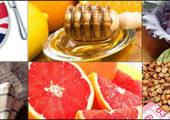 Лучшие диеты для быстрого и эффективного похудения