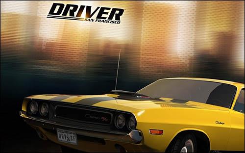 driver-sf