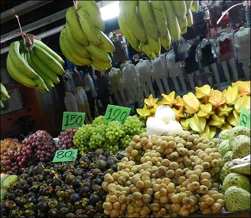 frukti-taylanda