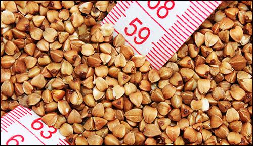grechnevaia-dieta