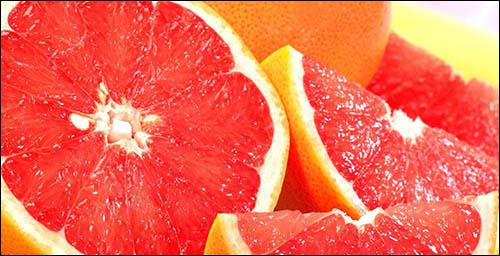 greyfruktovaia-dieta