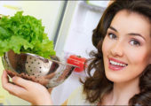 Диеты, которые помогут вам похудеть