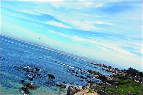 poluostrov-monterey