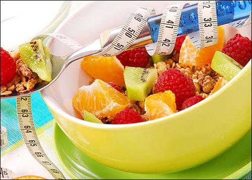 seria-diet