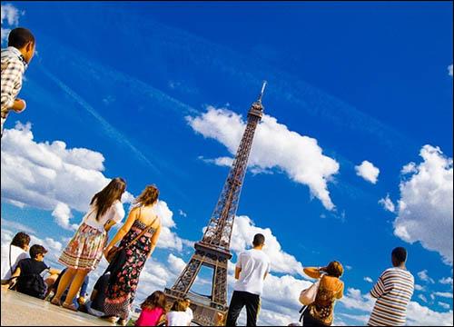 turistom-vo-franziy