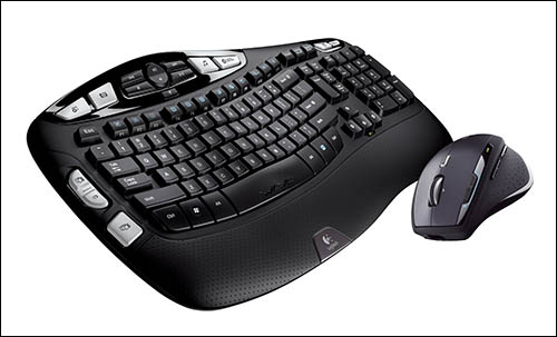 Cordless-Desktop-Wave-Pro