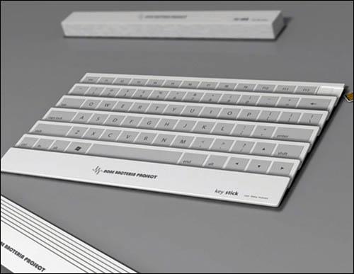 antibakterialnaia-klaviatura