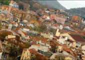 Элитная и недорогая недвижимость в Болгарии