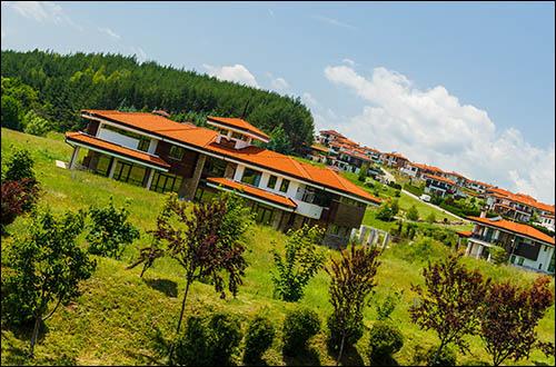 dorogoy-dom-v-balgarii