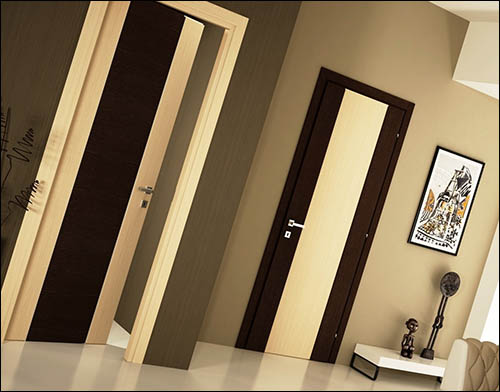 dve-dveri