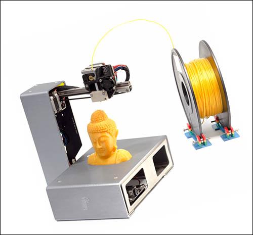 malenkiy-3d-printer
