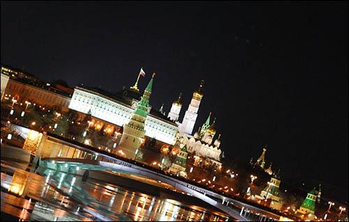 moskva-nochiy