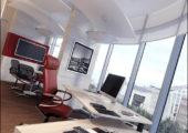 Как выбрать офис, чтобы не ошибиться?